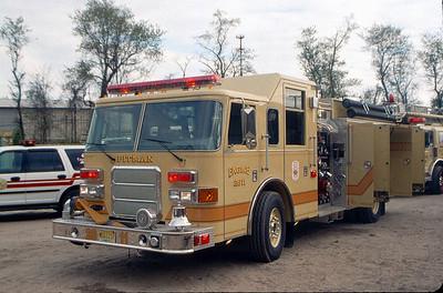 Glassboro 4-25-05 - S-3001