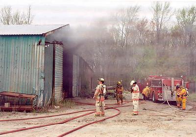 Glassboro 4-25-05 - P-5
