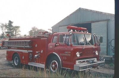 Glassboro 4-25-05 - S-9001