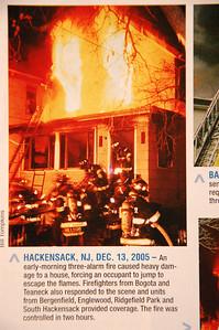 Firehouse Magazine - June 2006