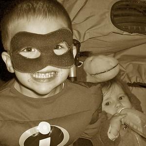 Halloween - 2005 - Germany