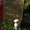 Here Lies the Pillsbury Doughboy