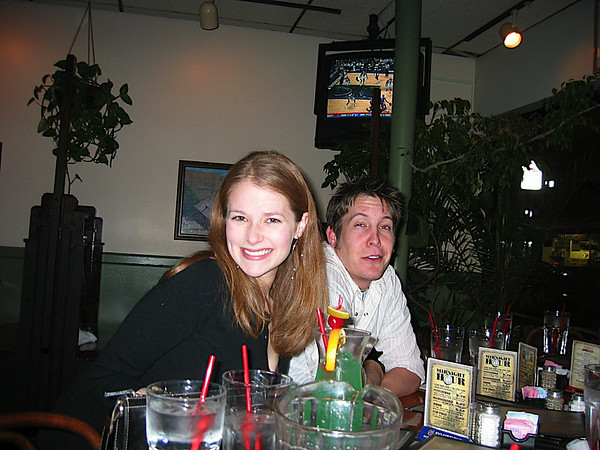01 - Heather and Brian.JPG