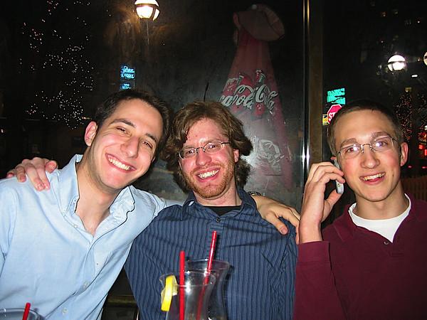 11 - Gil, Kyle and Tom.JPG