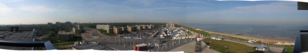 Panorama5001