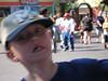 20050704-Film117-010