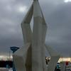 Snow Sculpture Show 18
