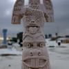 Snow Sculpture Show 20
