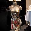Calvin_Sculpture