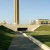 LibertyMemorial_Entrance