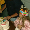Alison's 6th Birthday 4