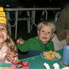 Alison's 6th Birthday 5