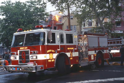 Jersey City 6-3-05 - S-9001