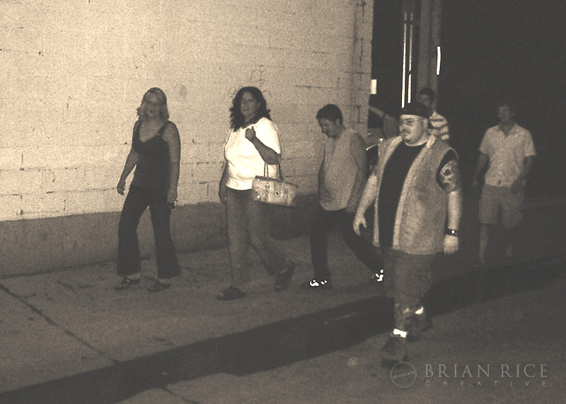 Group_Walking_W