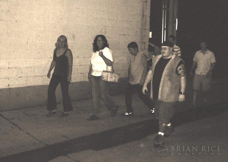 Group_Walking