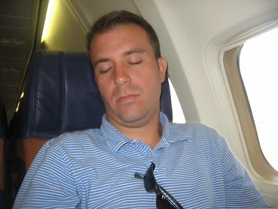 July 12-15, 2005 (San Diego Trip)