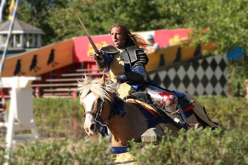 RF05_Horseman1