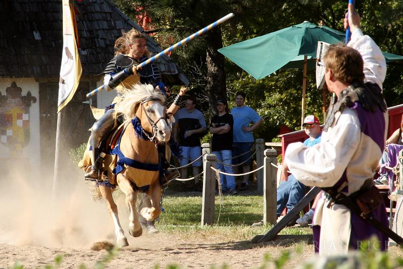 RF05_Horseman2