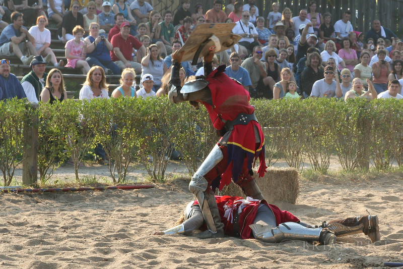 Jousters1