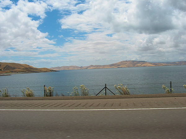 07 - Landscape in Cali.jpg