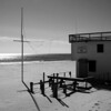 Beach Patrol Station