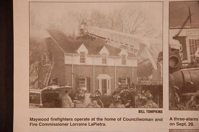 1st Responder Newspaper - February 2006