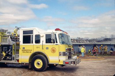 Monroeville 3-29-05 - S-1001