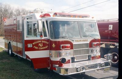 Monroeville 3-29-05 - S-4001