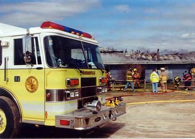 Monroeville 3-29-05 - P-4