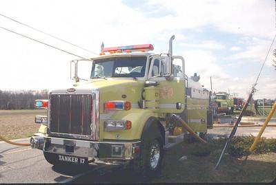 Monroeville 3-29-05 - S-6001