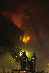 Newark 3-3-05 CD-6