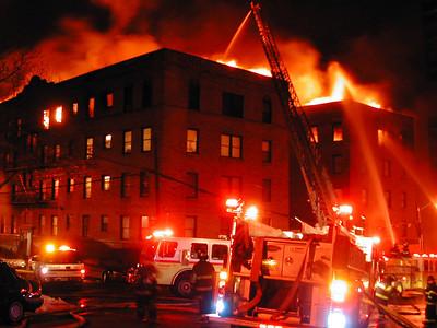Newark 3-3-05 010