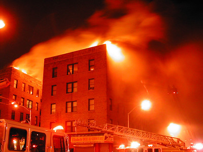 Newark 3-3-05 003