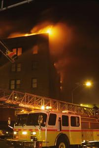 Newark 3-3-05 CD-5