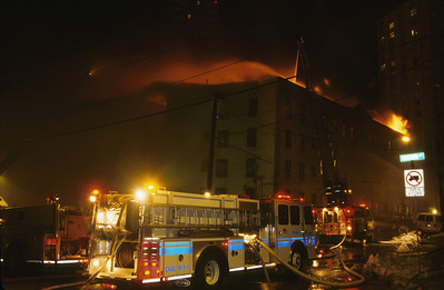 Newark 3-3-05 CD-3