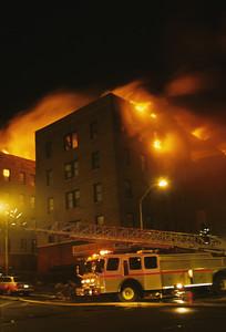 Newark 3-3-05 CD-16
