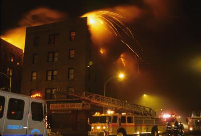 Newark 3-3-05 CD-14