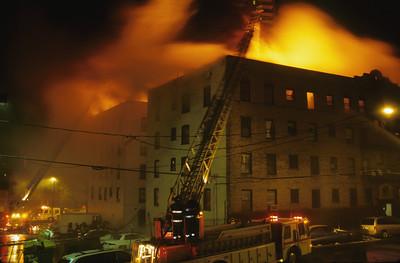 Newark 3-3-05 CD-9