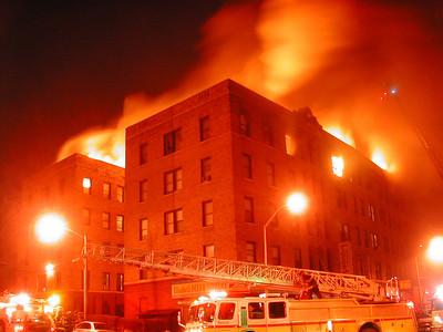 Newark 3-3-05