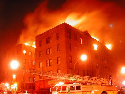 Newark 3-3-05 001