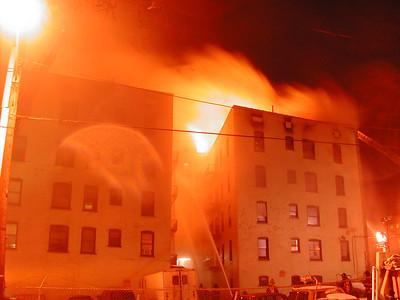 Newark 3-3-05 017