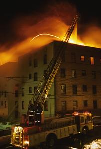 Newark 3-3-05 CD-12