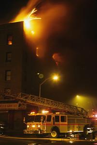 Newark 3-3-05 CD-1