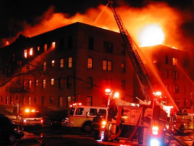 Newark 3-3-05 009