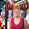 Rachel the Moose
