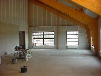 bouw3 4-11-2005