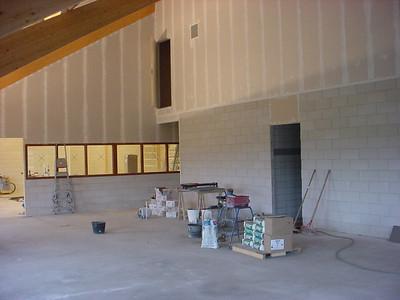 bouw7 4-11-2005