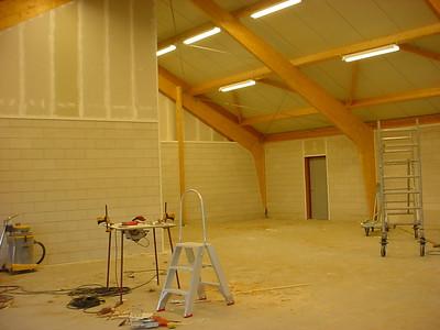 bouw6 4-11-2005