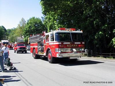 20050530-noank-connecticut-2005-memorial-day-parade-001 0014