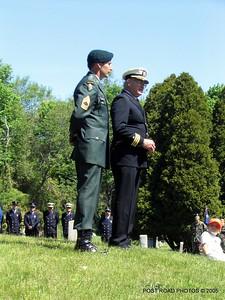 20050530-noank-connecticut-2005-memorial-day-parade-001 0017